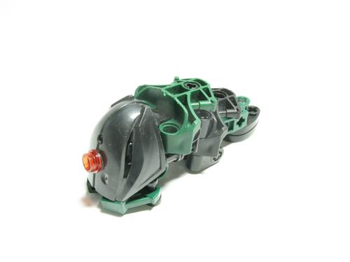 [Héritage] Les personnages et espèces de l'Essaim Alien 217173000