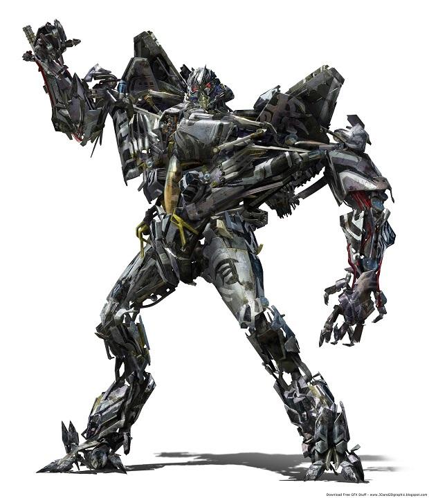 Concept Art des Transformers dans les Films Transformers - Page 3 217567085starscream