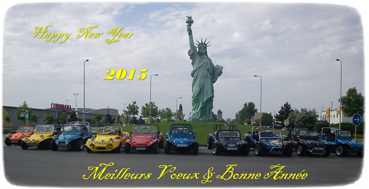 Bonne année 2015 ! 2176081405