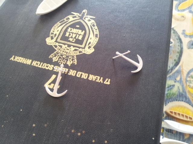 Amérigo vespucci  21805320120106131442