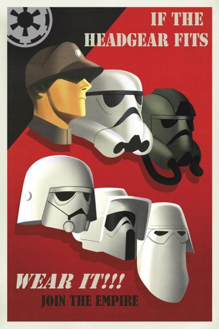 Star Wars Rebels [Lucasfilm - 2014] 218331sr3