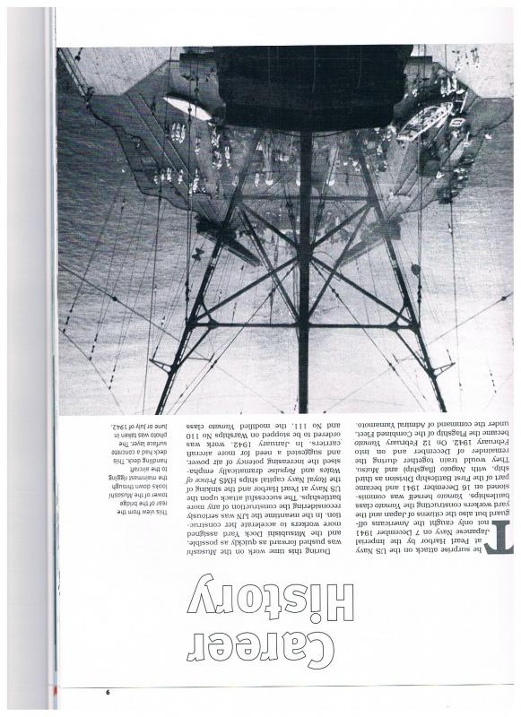 Yamato 1/700 fuji, PE,Pont en bois et babioles - Page 6 218355detailpontetplanyamato001