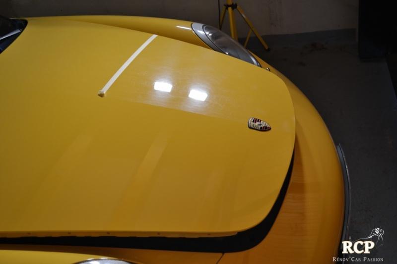 Rénovation extérieur Porsche 997 218799DSC0108