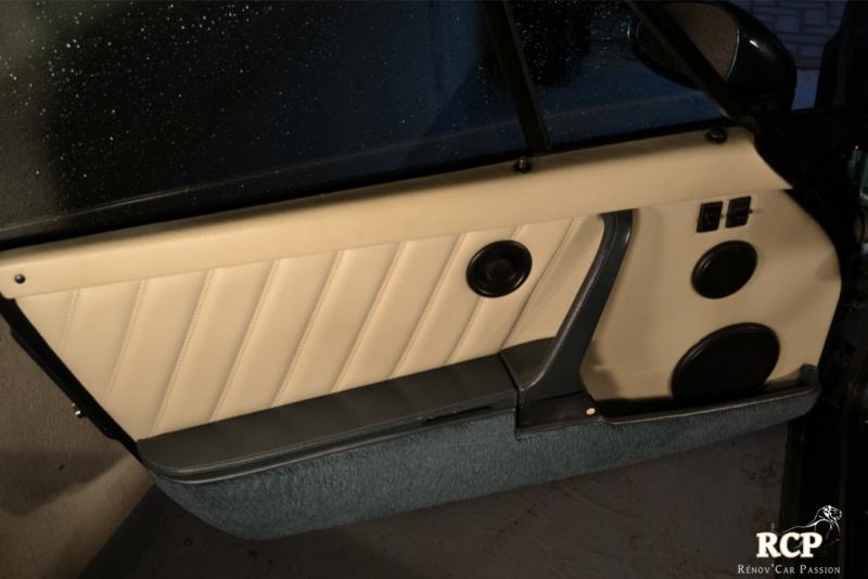 Topic unique : Posez vos questions à Renov'Car Passion -> ND Car Care - Page 37 218887DSC0010