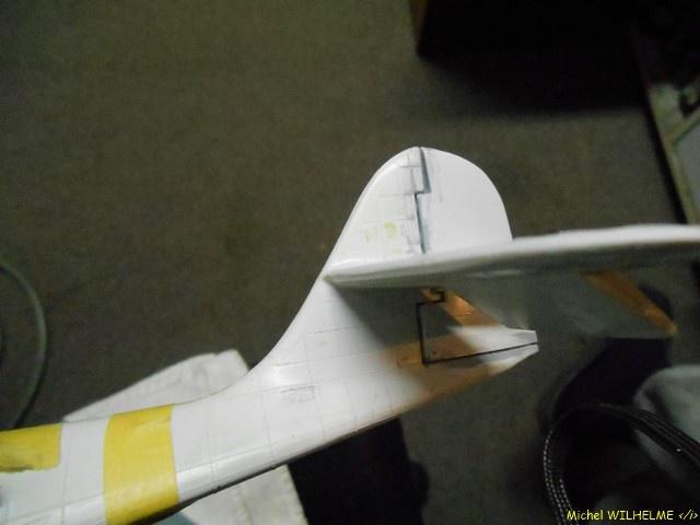 PBY-5 Catalina 219091DSCN7462Copier