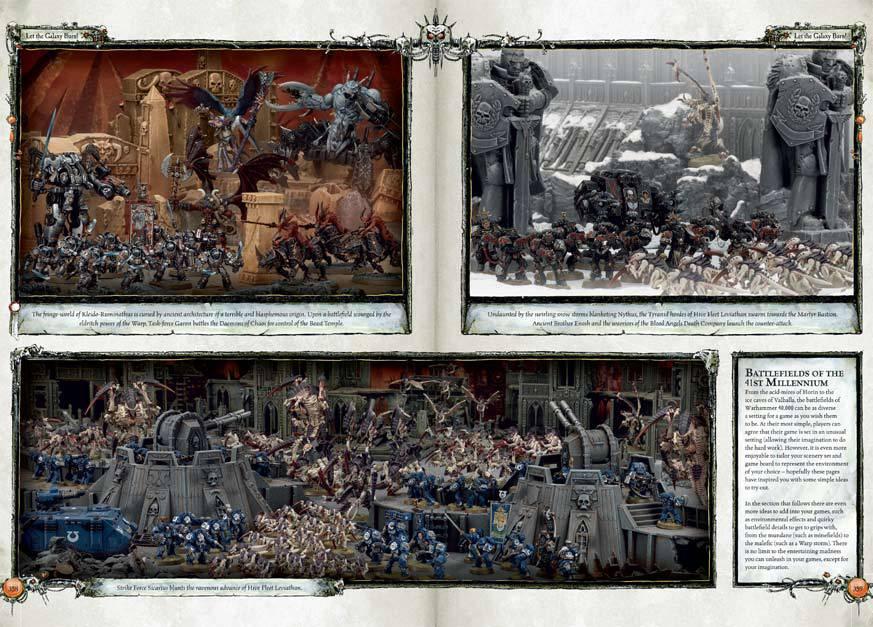 Le Livre de Règles de Warhammer 40,000 - V6 (Topic officiel) 219254W40K3