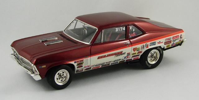 La revue de l'année 2012! Une présentation de MCB Motorsport! 2192991969nova55