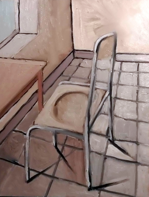 un de mes tableaux - Page 4 219550P3020009