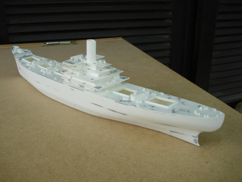 listing maquette marine 1.400° 219598DSC06729