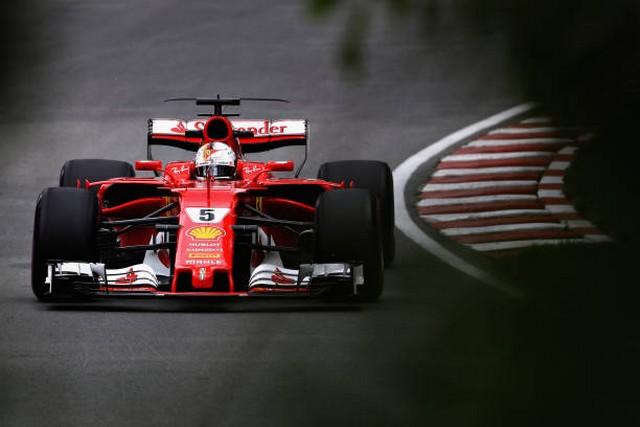 F1 GP du Canada 2017 (éssais libres -1 -2 - 3 - Qualifications) 2196702017gpducanadaKimiRikknen