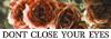 Don't close your eyes (Réel)* 219949boutonpub