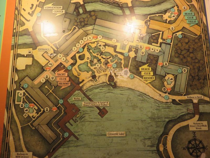 Walt Disney World + Universal Studios + Sea World + Busch Gardens Summer 2014 - Page 7 220102IMG1463