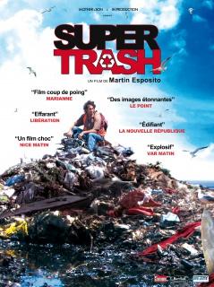 utiliser des déchets en survie 220161kcpqzyj4ib