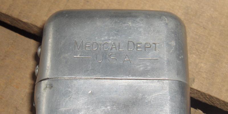 Un peu de medic's... 220637PhotosForumHO015