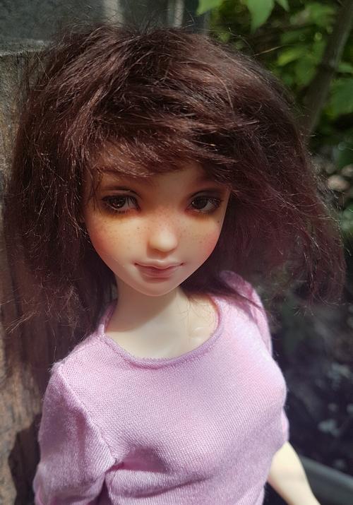 Une nouvelle doll [Realfee Mari], p18 - Page 4 220844201706101434081
