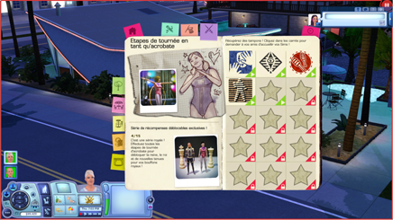 Les Sims™ 3 Showtime - Page 4 220920Simport4