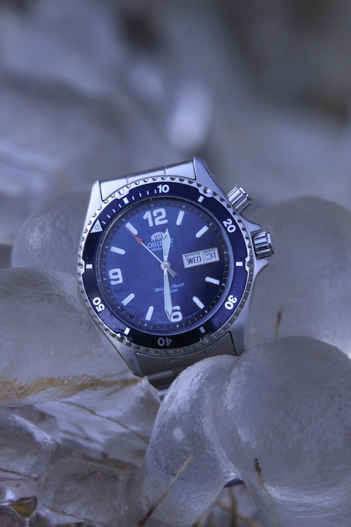 Longines Hydroconquest - Page 2 221028MG3794