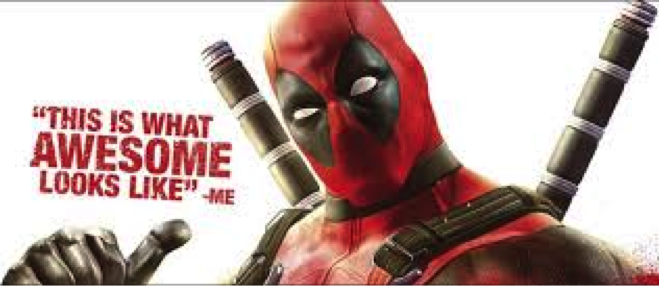 [01.12.2014] L'event ! 221190deadpool1