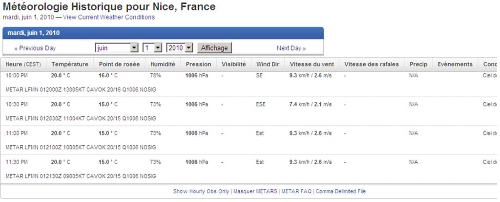 2010: le /05 à environ 22h - Un phénomène troublant - Nice - Alpes-Maritimes (dép.06) - Page 7 221241KhargThi4
