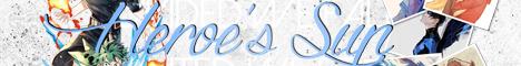 [Thé glacé] Heroes's Sup 221959bouton46860