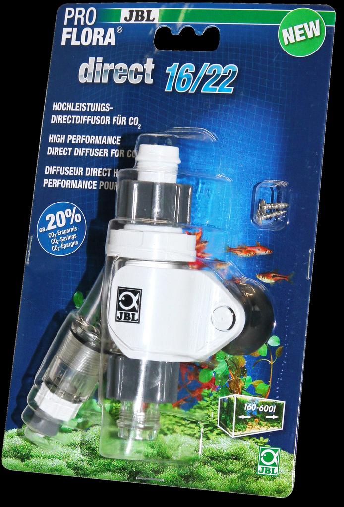 Juwel Lido 200 (Asiatique) - Daytime LED 80w - JBL i1501 - Page 6 222240ProFloraDirect1622