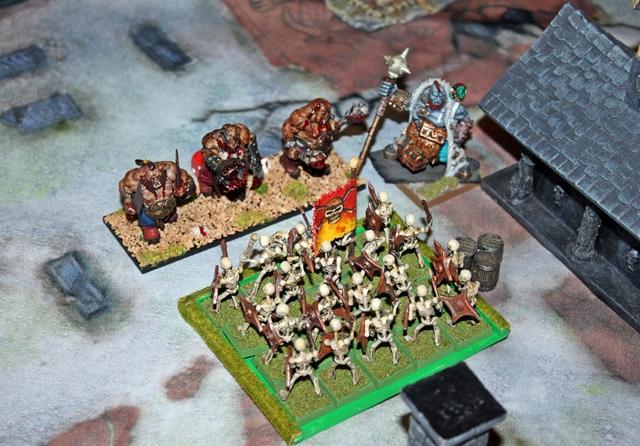 Ogres vs empire de poussière 500 pts 222441bat22