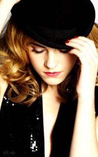 Emma Watson avatars 200x320 pixels - Page 2 222635EmmaWatson5