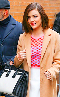Silver O. McBright - Page 2 222796lucyHale25