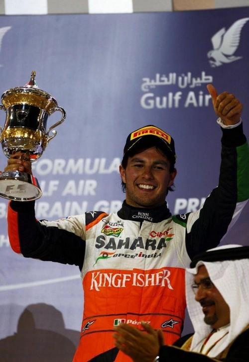 F1 GP de Bahreïn 2014 : Victoire Lewis Hamilton 2229352014SergioPrez1