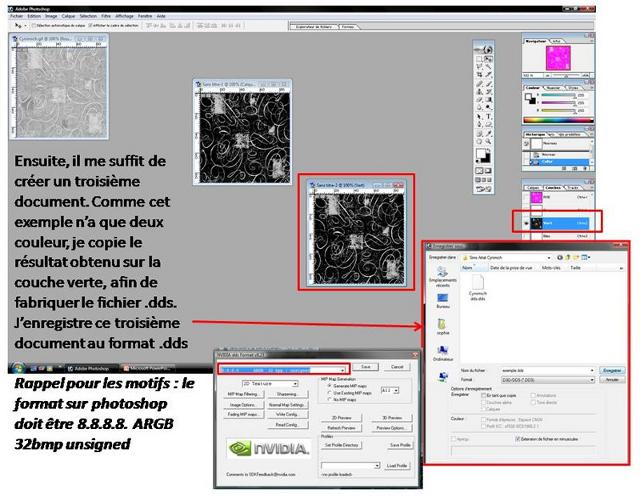 [Débutant] Obtenir un motif à partir d'une image 223501photo5