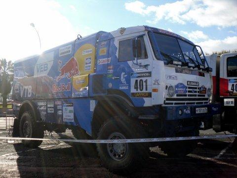 AFRICA ECO RACE 2015 223601SDC19215