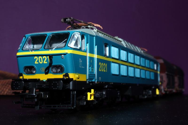 Retour en 80/90' en Ardennes Belges de A à Z 223711IMG7414