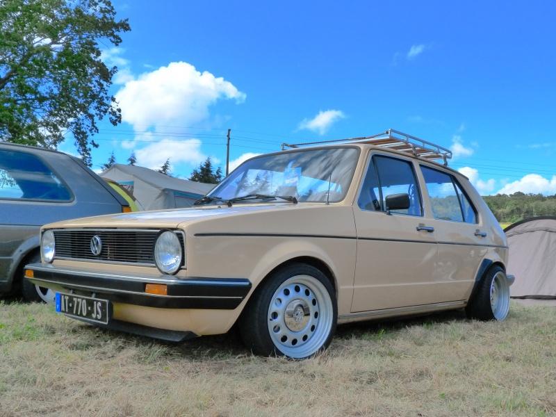 VW Camp'Mans 2012 - Les photos 223718P1020171