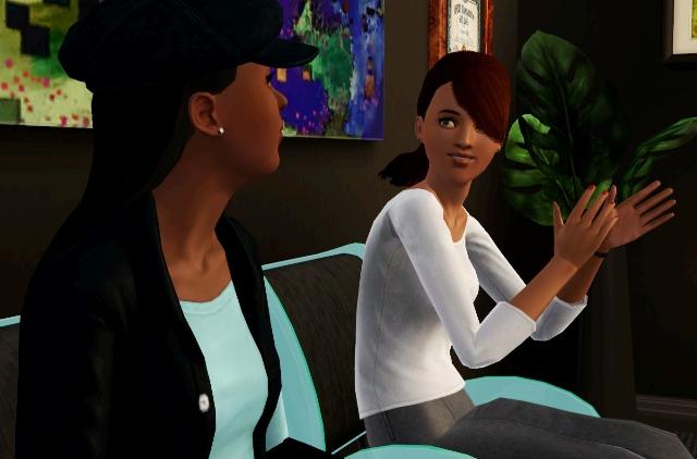 """[Terminé] Sims Histoires de Jobs """"Au bureau"""" - Page 6 223769Screenshot55"""