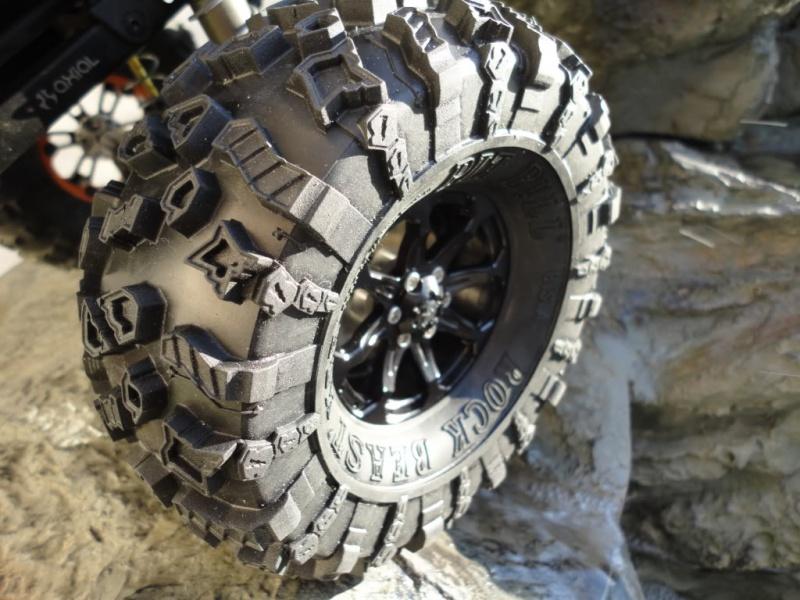 different tests de pneus 224118DSC00662
