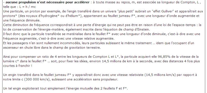 2010: le 15/02 à 21h30 - Ovni en Forme de triangle - le Breuil - Saône-et-Loire (dép.71) - Page 11 224863julie712004
