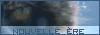 La Guerre des Clans-Le Pacte des Etoiles 22491553NE