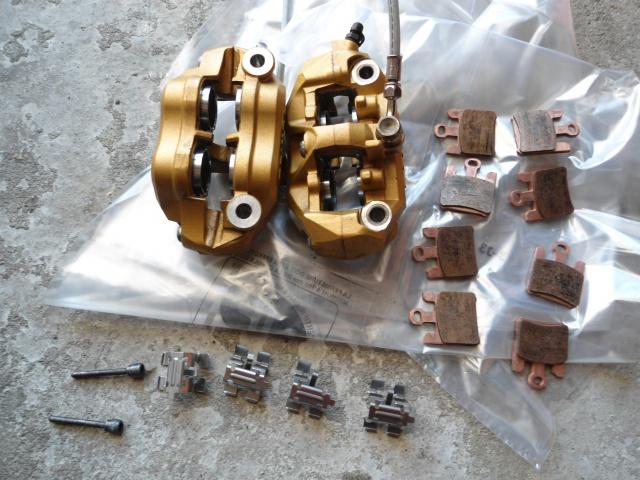 zx6r 2005 225432DSC02380