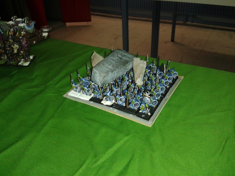 Siège de forteresse Empire + Breto VS Chaos + O&G 22544920141205231030