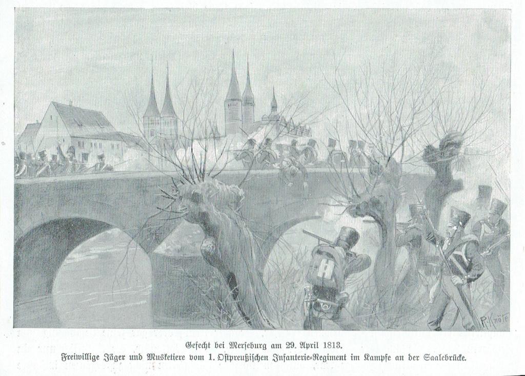 la campagne de 1813 en Saxe 225520scan3