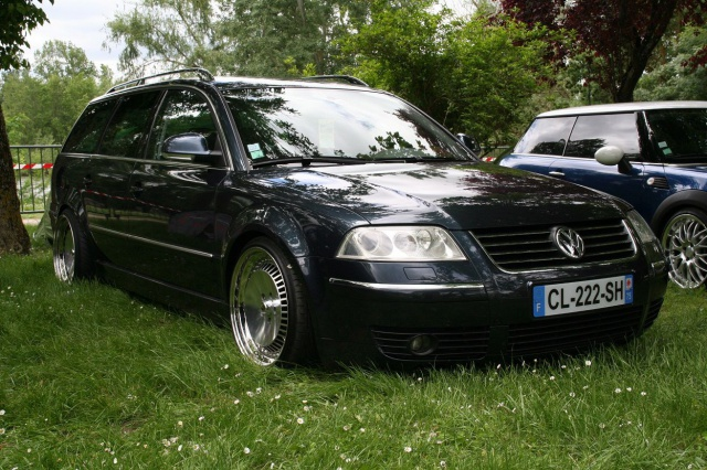 EURO STANCED PARTY - Les fotos ( VAG only...) 22590497731510201146207676207269668119o