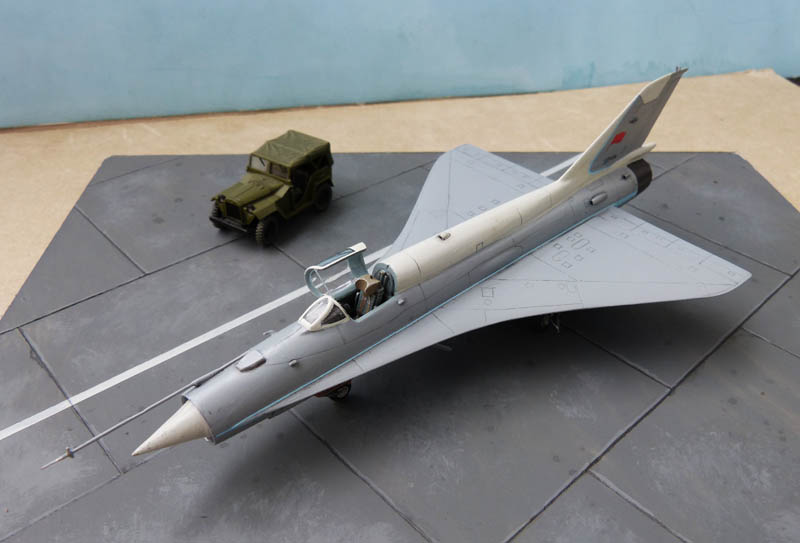 [Russie 2013-14] - Modelsvit - Mig 21 A144 Analog. 226381Analog48