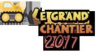 Le Grand Chantier [Clos] - Page 4 226625icone