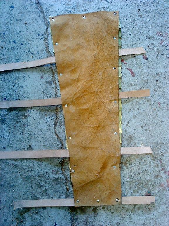 Fabrications de Caius Benitus Fulgor 226884DSC02451