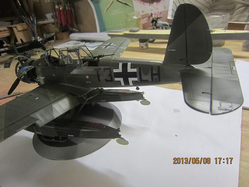 Arado 196A 227063IMG1057Copier