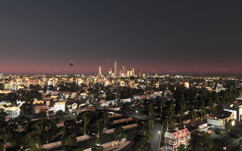 [CS] Oakland Capital City - BIG Update page 41 - Page 43 2273102015092500004