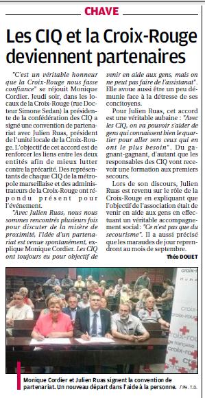ILS FONT HONNEUR A LA NATURE HUMAINE  - Page 2 227596462c