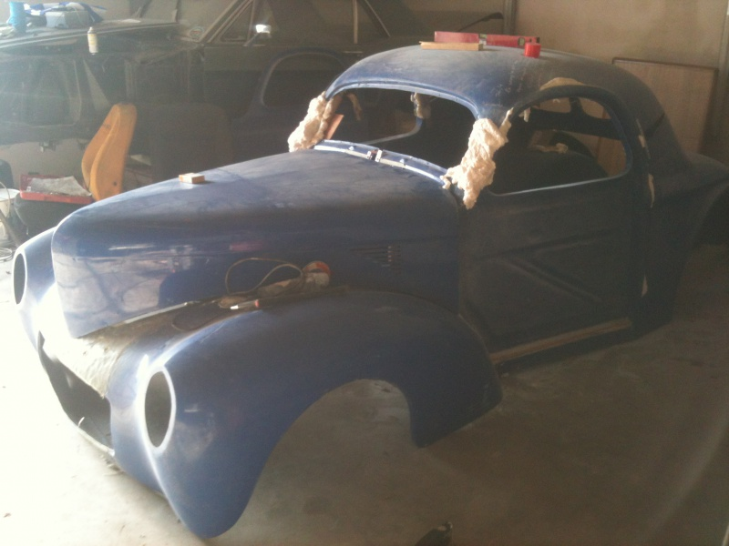 """""""sawed"""" willys 227599IMG0299"""