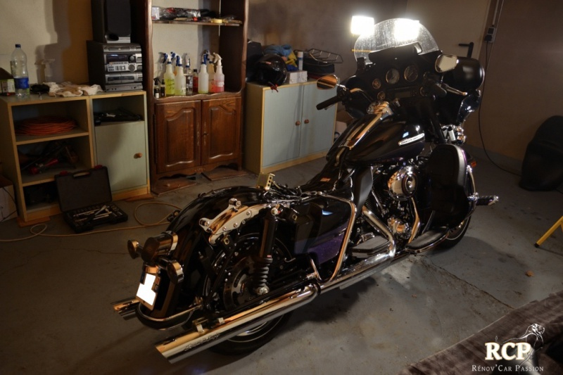 Rénovation Harley Davidson 227715DSC0169