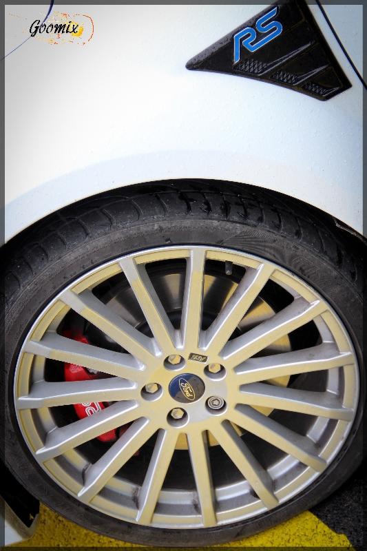 Focus RS Mk2 227868IMG2520800x600
